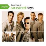 Playlist: The Very Best Of Backstreet Boys Backstreet Boys