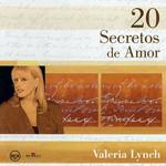 20 Secretos De Amor Valeria Lynch