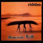 Remando Dub Riddim