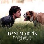 Pequeño Dani Martin