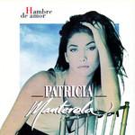 Hambre De Amor Patricia Manterola