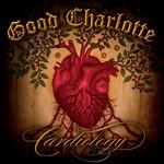 Cardiology Good Charlotte