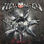 7 Sinners Helloween