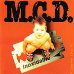 Inoxidable M.c.d.