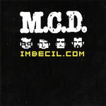 Imbecil.com M.c.d.