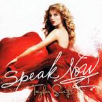 Speak Now (Target Exclusive) Taylor Swift