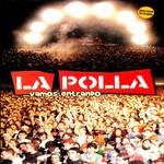 ...vamos Entrando (Dvd) La Polla Records