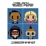 The Beginning The Black Eyed Peas