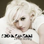 4 In The Morning (Cd Single) Gwen Stefani