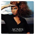 Kick Back Relax (Cd Single) Agnes