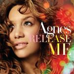 Release Me (Cd Single) Agnes