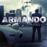 Armando Pitbull