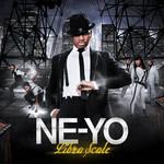 Libra Scale Ne-Yo