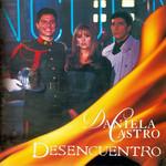 Desencuentro Daniela Castro