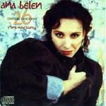 26 Canciones Y Una Nube Blanca Ana Belen