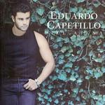 Piel Ajena Eduardo Capetillo