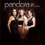 De Plata Pandora