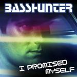 I Promised Myself (Cd Single) Basshunter