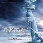 Bso El Dia De Mañana (The Day After Tomorrow)