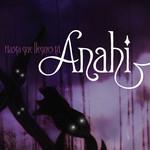 Hasta Que Llegues Tu (Cd Single) Anahi