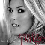 Best Kept Secret Jennifer Paige