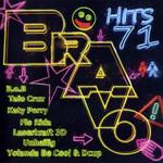 Bravo Hits 71