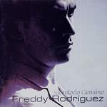 Sacerdocio Genuino Freddy Rodriguez