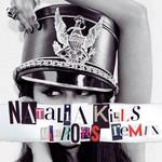 Mirrors (Remix Ep) Natalia Kills