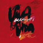 Viva La Vida (Cd Single) Coldplay