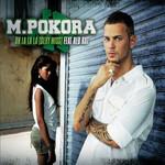 Oh La La La (Sexy Miss) (Cd Single) Matt Pokora