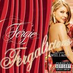 Fergalicious (Featuring Will.i.am) (Cd Single) Fergie