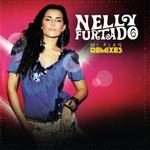 Mi Plan Remixes Nelly Furtado