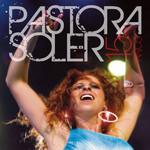 15 Años Pastora Soler