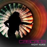 Night Nurse (Cd Single) Cascada