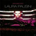 San Siro 2007 (Dvd) Laura Pausini