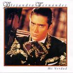 Mi Verdad Alejandro Fernandez