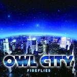 Fireflies (Cd Single) Owl City