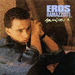 Musica E (8 Canciones) Eros Ramazzotti