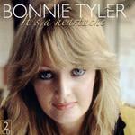 It's A Heartache Bonnie Tyler