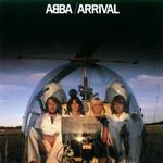 Arrival (1997) Abba