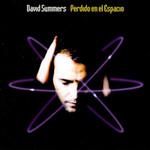 Perdido En El Espacio David Summers