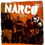 Alijos Confiscados (1996-2008) Narco
