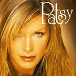 Patsy Patsy