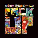 Pack Up (Cd Single) Eliza Doolittle