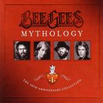 Mythology Bee Gees