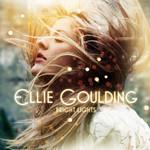Bright Lights Ellie Goulding