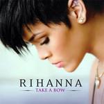 Take A Bow (Cd Single) Rihanna