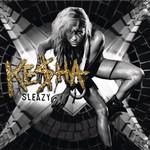 Sleazy (Cd Single) Ke$ha