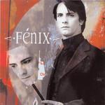 Fenix Fenix