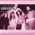 Early Flights Volume 8 Pink Floyd